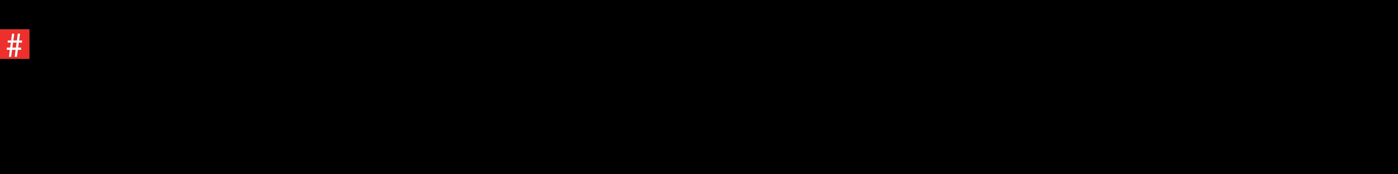 banner-kooperacija